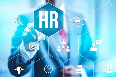 HR_Consulting_HR