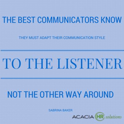 best-communicators