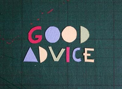 advice for HR