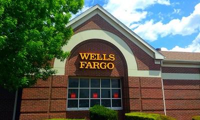 HR Role in Wells Fargo Incident