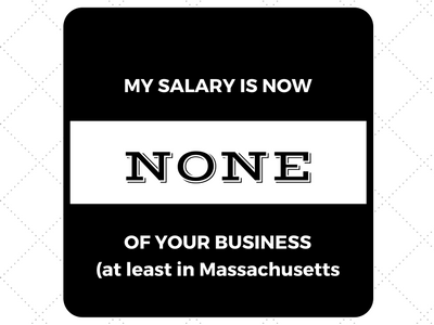 my-salary-is-now