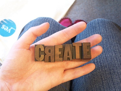 hr_outsourcing_create
