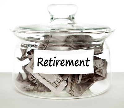 hr_outsourcing_retirement