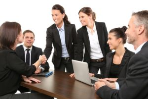 Discover effective HR employee training processes and development programs.