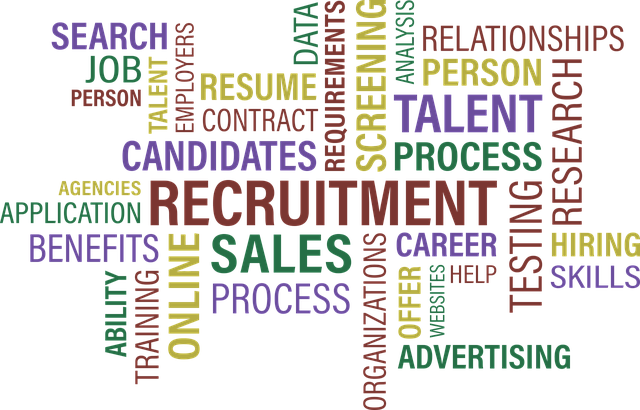 methods of recruitment L&e offers quantitative research recruiting for clients that need in-person interviews that result in hard numbers l&e uses our thorough recruiting methods to find.
