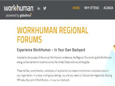 workhuman