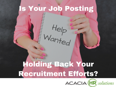 Discover the best cost effective, innovative employee recruitment process plans and creative HR selection practices & employer strategies for human resources.