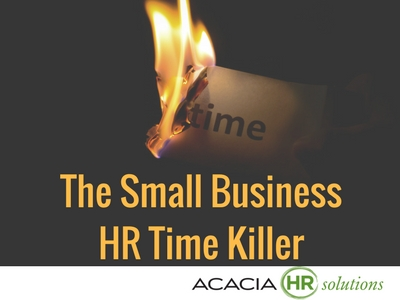Discover basic strategic time saving tips for daily duties, functions and activities in human resource manager tasks to maximize hr management department roles, responsibilities, planning and process.